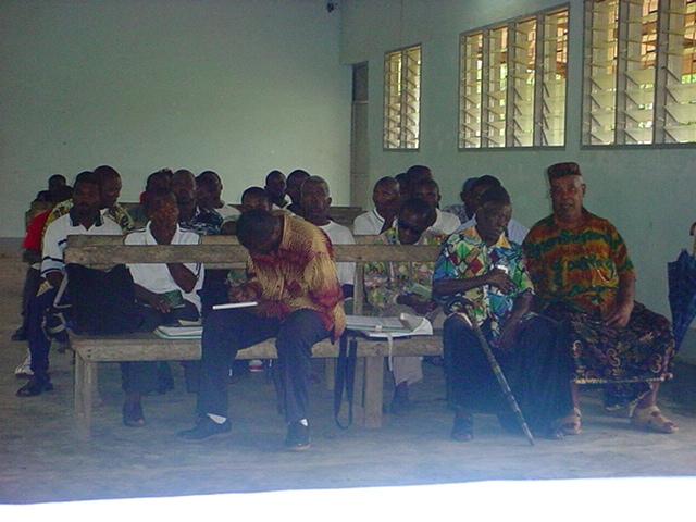 Camerounanciens