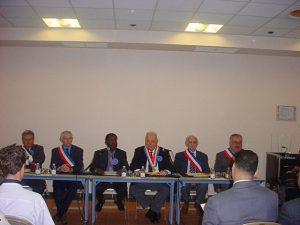 Congres2003Aix