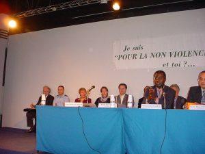 Congres2004WTCMarseille