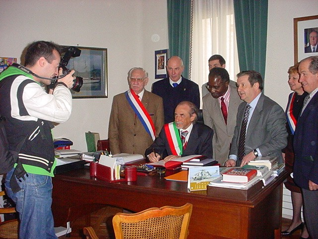SignatureCharte2006BAROSSO_doc