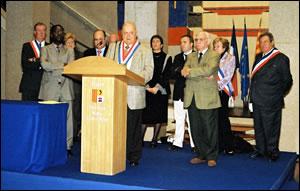 charte2003-2