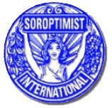 logo_soroptimist