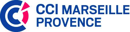 CCIMP_logo