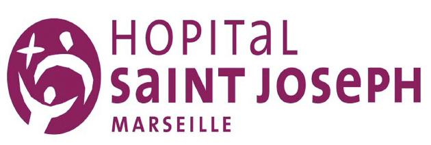 Hopital-Saint-joseph-logo