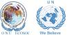 Communes des Nations pour la Paix