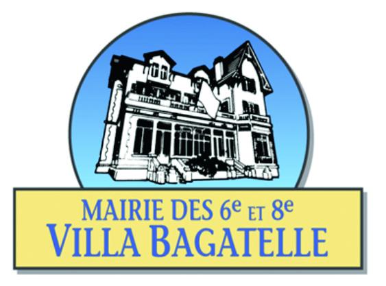 mairie-6e-et-8e-logo