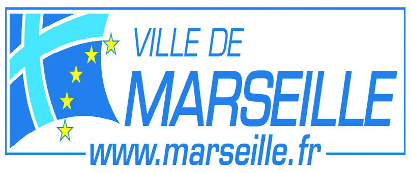 ville-de-marseille-logo