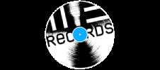 We Record