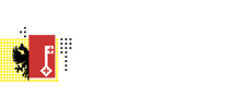 logo_ville-de-geneve