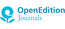 Open Journal